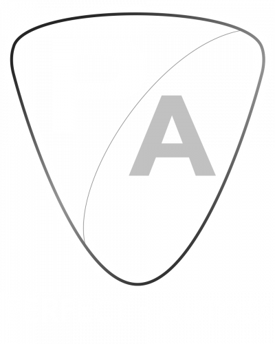 Perfect autos